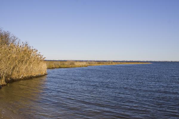 Barnegat Bay, NJ