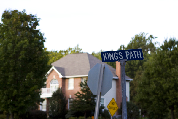 14 homes on Kings Path in Hopewell NJ unknowingly were built on toxic contamaintion plume