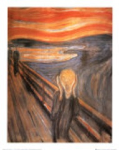 edvard-munch-the-scream_-c1893.2