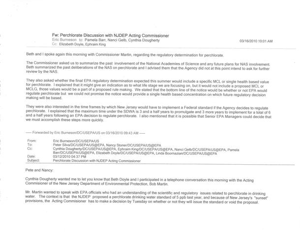 EPA FOIA docs(2)_Page_1