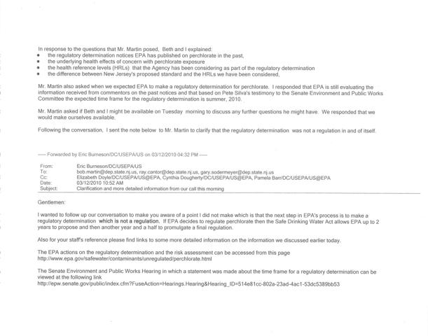 EPA FOIA docs(2)_Page_2