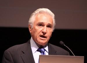 Congressman Maurice Hinchey (D/NY)