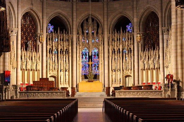 Riverside Church (NYC)