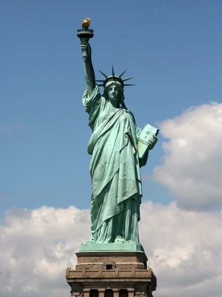 liberty21