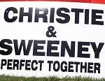 sweeney7