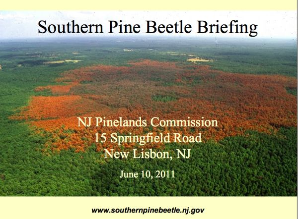 (Source: NJ Pinelands Commission)