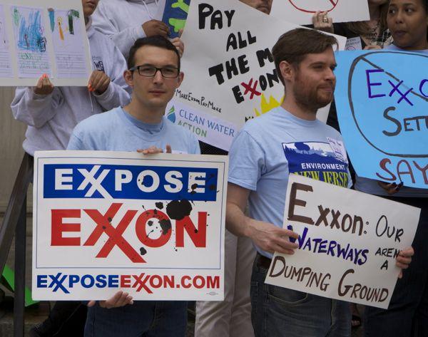 exxon11