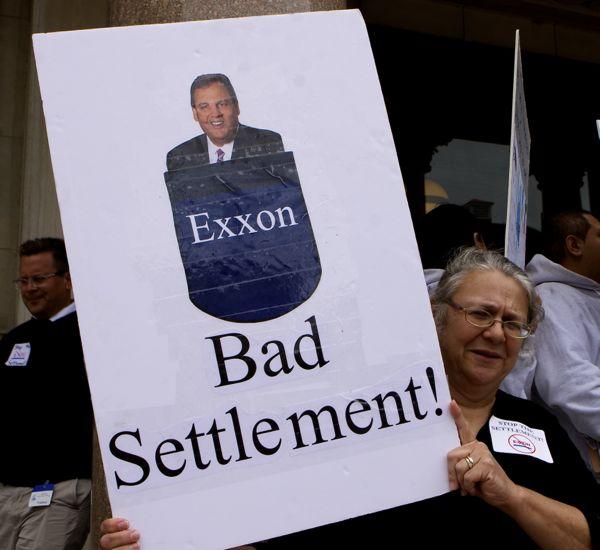 exxon12