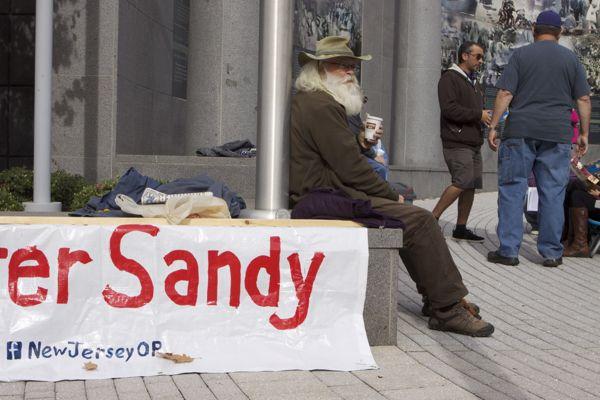 sandy32