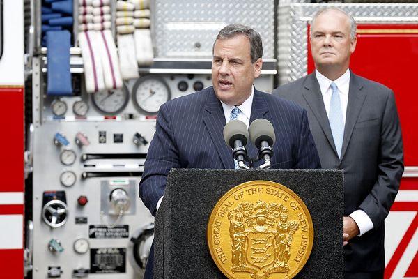 Source: ristide Economopoulos   NJ Advance Media for NJ.com (7/23/15)