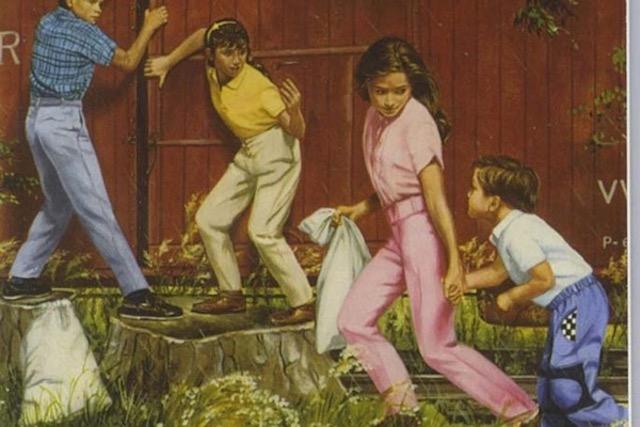 boxcar-children.0